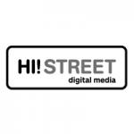 Hi Street Digital