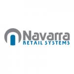 Navarra Retail Systems