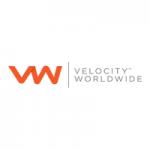 Velocity Worldwide